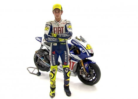 N508448_rossi_31_preview_big
