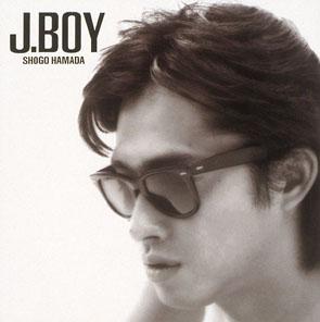 Jboy_3